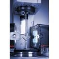 安东帕动态ㄨ机械分析仪MCR702 MultiDrive