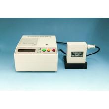 Photochron TR-200P黑度仪