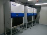博科单人B2型生物安全柜BSC-3FB2