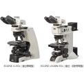尼康研究用偏光显微镜