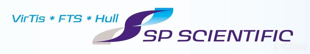 SP_FD_Overview_English_eBrochure-1.jpg