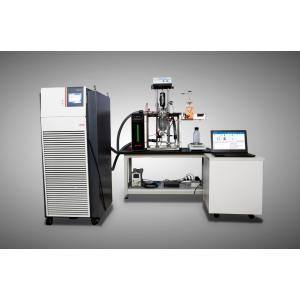 仰仪科技自动反应量热仪RC HP-1000A