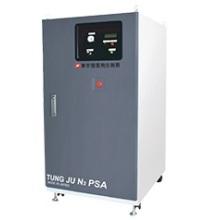 东宇氮气发生器