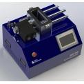 TEM透射电镜样品杆♂存储清洗系统