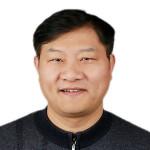 武昌理工学院离子色谱分析技术与国际标准研究院院长/教授 崔海容