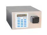 UV7001 大通量全波长紫外检测器(20L/min)