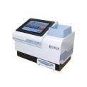 星创众谱G3020近红外谷物分析仪