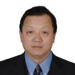 SCIEX公司中国区维修总监 彭立新