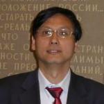 原中国合格评定国家认可委员会认可五处处长 曹 实