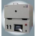 YAMATO等離子清洗機PDC200
