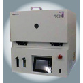 YAMATO等离子清洗机PDC200