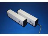 超短脉冲测量仪FROG-高性价比