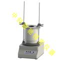 电磁振↑荡筛分仪BR09