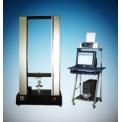 摩信電子萬能材料試驗機MX-2080