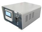 明尼克新品推出---微量水分析仪
