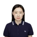 青岛海关技术中心高工 张晓梅