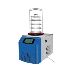 HX-10-50B台式冷冻干燥机