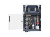 哈希痕量金属分析仪 EZ6000
