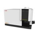 谱育科技EXPEC 6000 电感耦合等离子体发射光谱仪