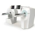 NanoScan PET/CT