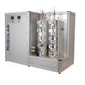 VariPSA 全自動變壓吸附分析儀