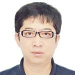 安捷伦科技大中华区实验室解决方案部门气相色谱-质谱应用支持经理 曹喆