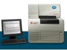 多功能遗传分析系统SCIEX GenomeLab GeXP