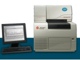 SCIEX GenomeLab GeXP多功能遗传分析系统