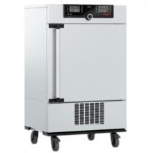 压缩机制冷-低温培养箱