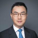 中检启迪(北京)科技有限公司常务副总经理 赵天立
