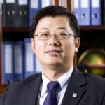 华测检测认证集团股份有限公司副总裁 钱峰