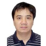 中信资本TIC运营合伙人 王斌