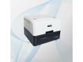 检测方便面包装桶总迁移量测定仪
