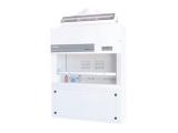 美国艾科琳(AirClean)湿法洗涤式全排通风柜