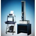 摩信高分子材料拉力试验机MX-0580