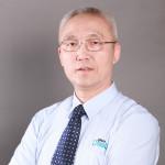 安捷伦科技(中国)有限公司大中华区售后服务总经理 孙大鹏