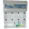 美国艾科琳(AirClean)标准型PP无管通风柜