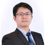 沃特世科技(上海)有限公司市场部高级应用工程师 孙文军