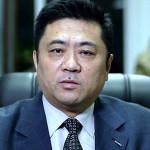 上海仪电科学仪器股份有限公司董事长兼总经理 汤志东