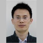 杭州霆科生物科技有限公司董事长 叶嘉明
