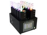 CEL-PCRD300-12光化学反应仪(LED)