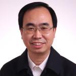 北京市计量检测科学研究院院长/研究院 姚和军