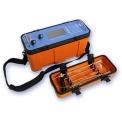 便携式汞分析仪Traker 3000XS