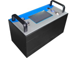 红外沼气分析仪(便携型)LB-6020P