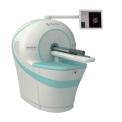 PET/MRI