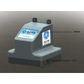 呼出▓气冷凝液采集器AT-150