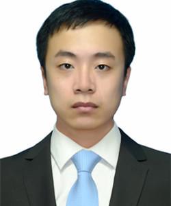 工学硕士,Agilent应用工程师,主要负责原子光谱仪器的技术支持,具有丰富的元素分析经验。