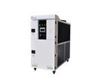 制冷加热测控仪器-MCT