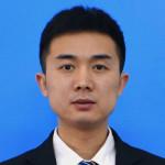 苏州华碧检测技术有限公司总裁 刘学森
