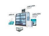 3T analytik AUREA gTOXXs全自动高通量DNA损伤分析仪
